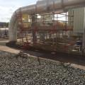 industrial-plant-scaffolding
