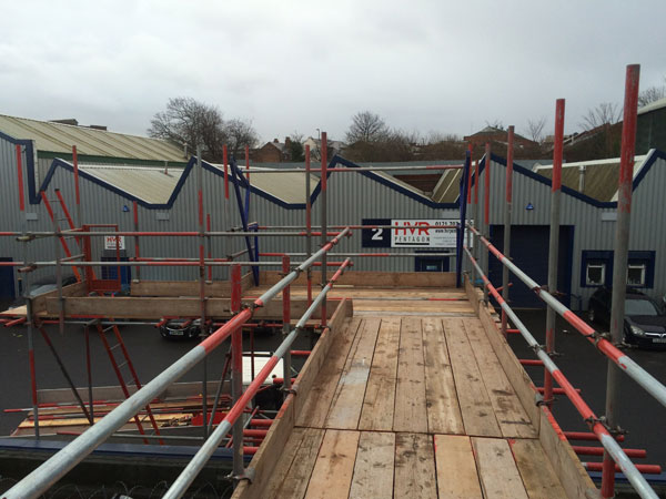travis-perkins-scaffolding